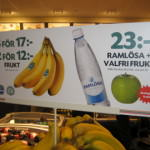 7-Eleven in Sweden: What to Expect