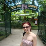 Is the Zagreb Zoo in Croatia Worth Visiting?