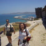 Day Trip to Tangier, Morocco Fiasco: Part 2