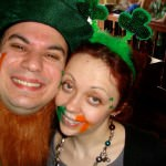 What to expect from St Patrick's Day in Dublin in 2013?