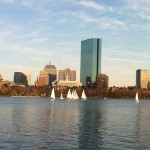Why Boston Should Host the 2024 Olympics