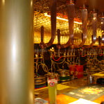 Delirium Cafe in Brussels: Biggest beer selection in the world!