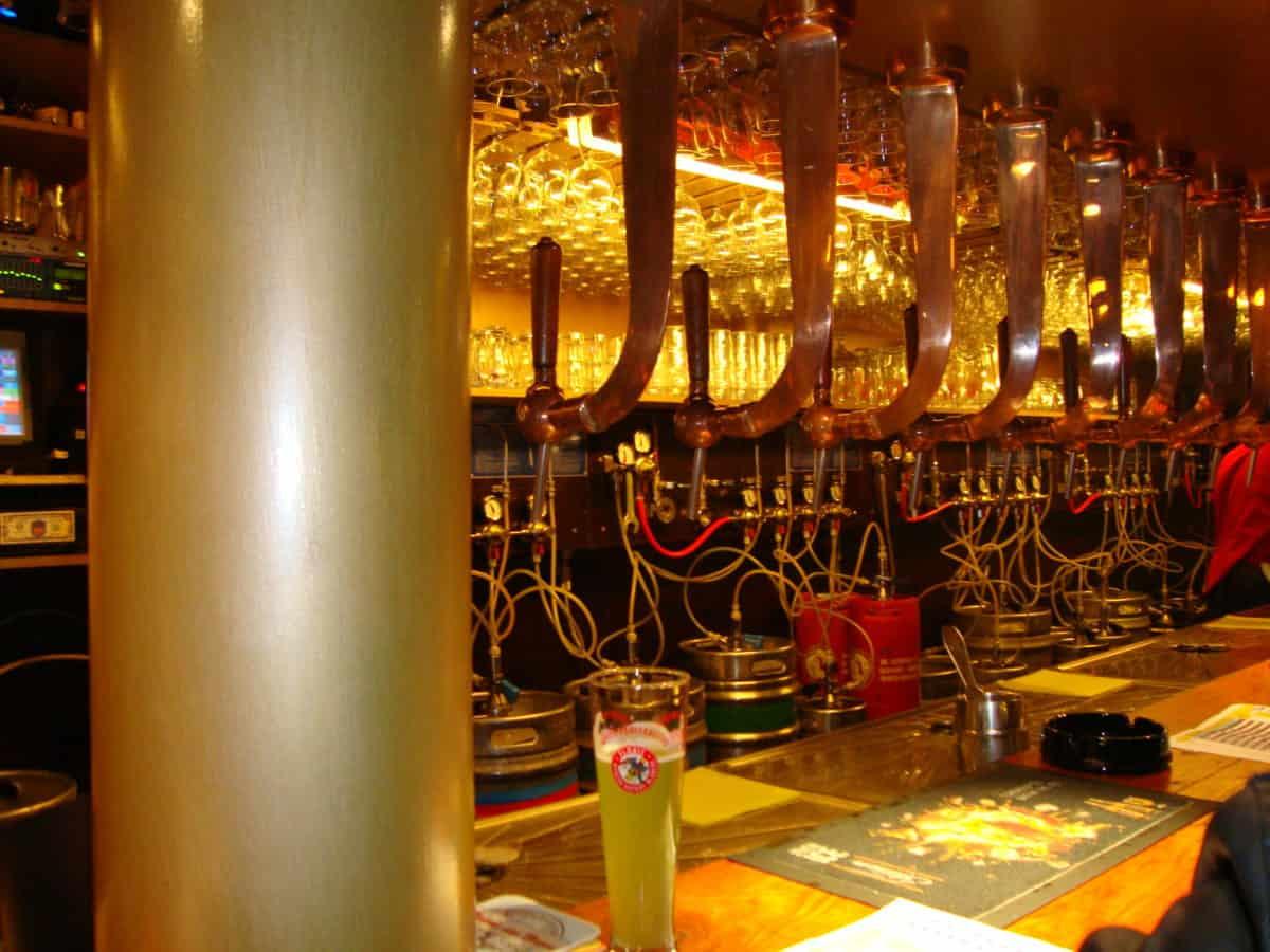 Dc Cafe Malaysia Menu