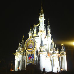Magic Kingdom, 5 ways to save time at Disney