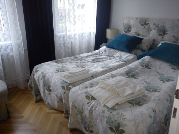 short term apartments in Krakow with Only-apartments, Tips on Areas to Stay in Krakow