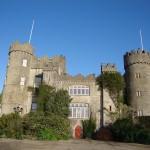 Day Trips from Dublin – Malahide