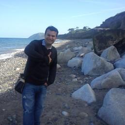 Killiney, Ireland, 5 ways to know you've become European