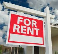 Renting tips for Europe