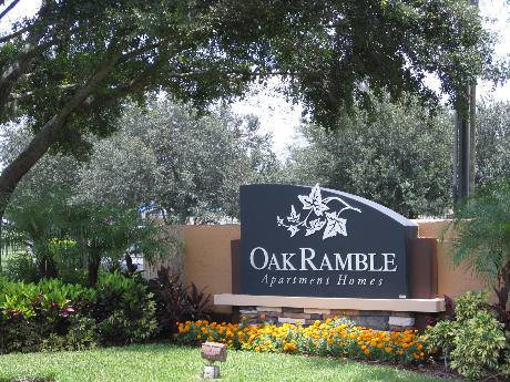 renting tips - Florida apartments