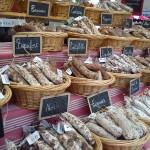 Must Eat Meals in Bordeaux