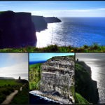 Touring the West Coast of Ireland With Paddywagon Tours