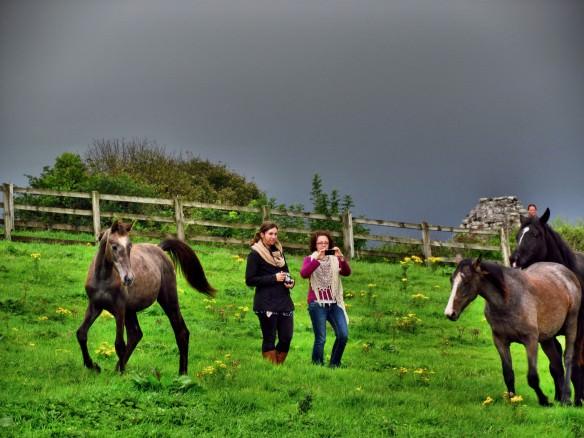 Irelands most beautiful county - Killarney