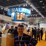 World Travel Market in London, and Why Travel Bloggers Matter