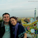 How to Have a Happy Expat Marriage