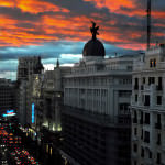 Non Stop Madrid, The European City That Never Sleeps