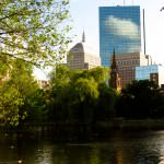 Tips on Renting an Apartment in Boston