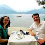 Varenna, Italy: Tips for Visiting