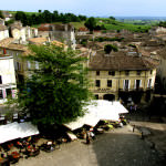 Saint Emilion: Tips for Visiting