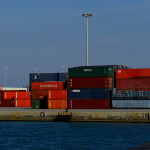 What You Need to Know When Shipping Internationally