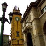 Bergamo, An Underrated Italian Gem in Lombardy