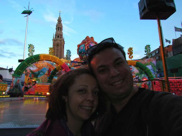 Leuven Fair