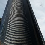Columbia Center in Seattle: Best View of the City
