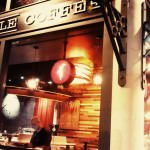 Exploring Excellent Cafes in Seattle