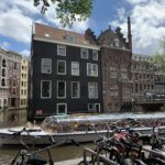 Ultimate Tips on Visiting Amsterdam!