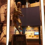 Pros and Cons of the Pro Football Hall of Fame