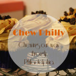 An Authentic Food Tour in Philadelphia with Chew Philly