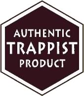 logo_authentic_trappist_product