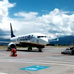 5 Money Saving Tips on Flying Discount Airlines, Especially Ryanair