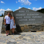 Blue Ridge Parkway: What to Expect