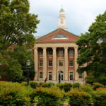 UNC-Chapel Hill: Best Things to Do