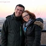 Romantic Getaway Ideas For Montreal