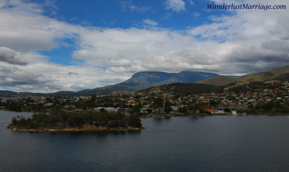 Is It Worth Visiting Tasmania For One Day Wanderlust