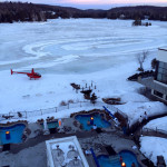 Esterel Resort in Quebec: What to Expect