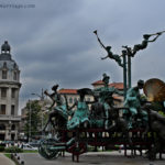 Why Bucharest, Romania is Worth Visiting