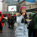 The People of Beijing in Photos