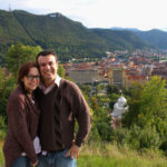 Brasov: Where to Stay in Transylvania
