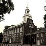 What Makes Philadelphia Great to Visit?