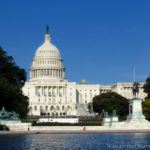 Our New Home, Washington, DC, Mired in Controversy