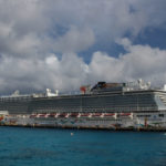 Review of the Norwegian Getaway