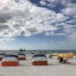 Great Day Trips from Tampa