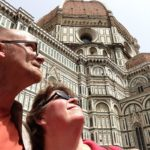 Couples Share Travel Tips for Valentine's Day