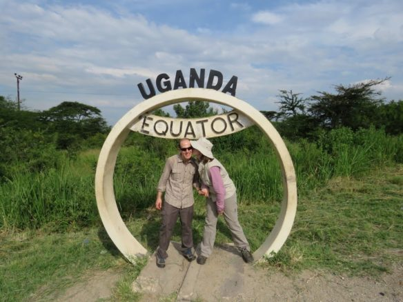 Couples Share Travel Tips