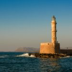 The Many Reasons You Will Love Chania, Crete