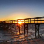 Cedar Key, Florida: An Authentic Getaway
