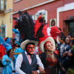 Puebla, Mexico: Awesome Value Anniversary Destination