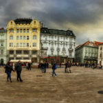 Bratislava, Worth a Day Trip?
